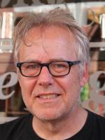 Christoph Bläsi