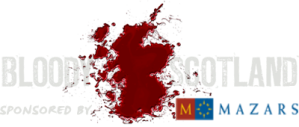 Bloody-Scotland-Logo-B