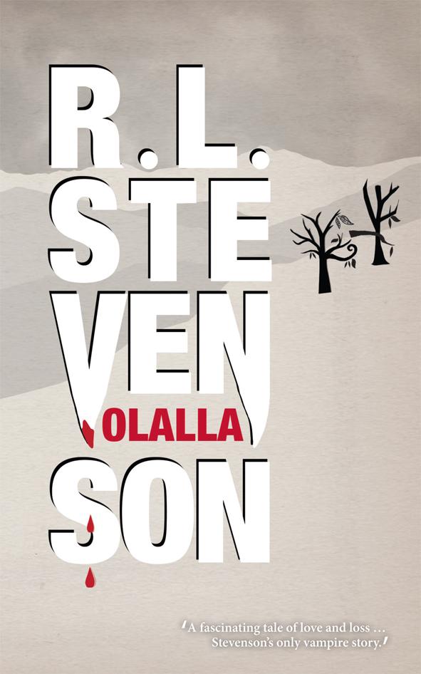 Ollala cover