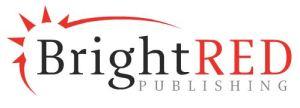 BrightRED_logo