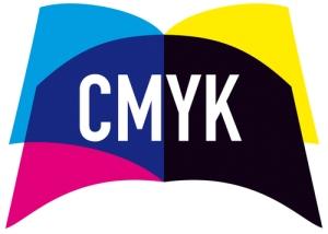 CMYK-Logo-sml