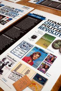 100_years_magazines