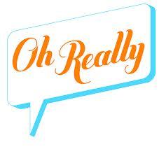 """Résultat de recherche d'images pour """"really?"""""""