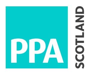 PPA_SCOTLAND_SQUARE_CMYK