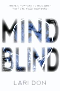 Mindblind-cover-early