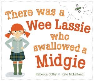 wee lassie