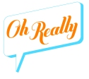 OhReally_LOGO