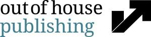 Logo courtesy of Out of House Publishing