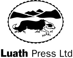 luath-logo-with-text-black