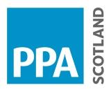 PPA_Scotland logo.ashx
