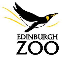 Edinburgh_Zoo_logo