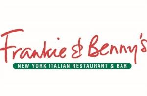 frankie_&_benny's_red_logo2