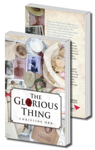 Glorious_cover_front_back_small