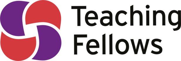 TF logo2