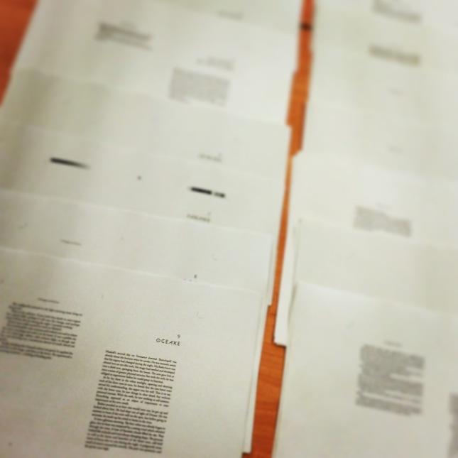 File_000 (6)