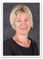 Dr MonikaFoster