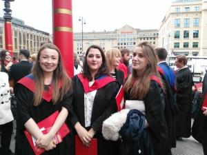 Graduation_Oct2016_122833
