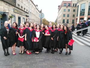 Graduation_Oct2016_123355