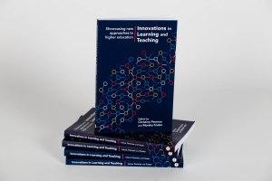 innovationsbook-6