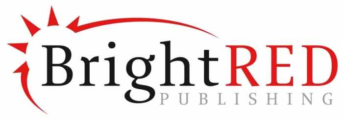 Bright Red Publishing Placement – My Experience