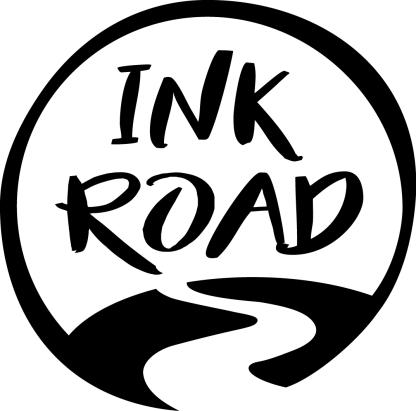 IR_InkRoad_logo