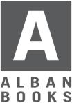 Alban Books Pic