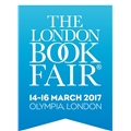 Diversity, equality and representation in London BookFair