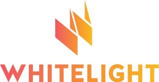 WL-Logo-stacked-COLOUR