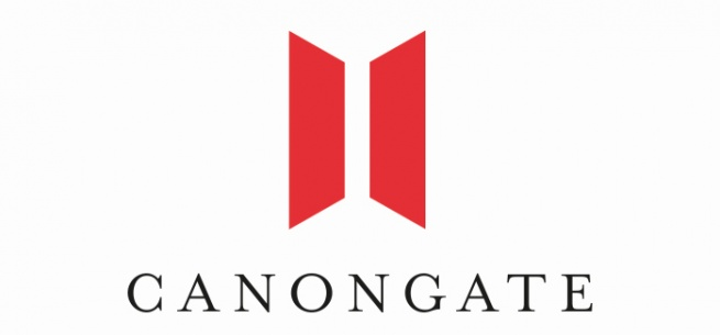 canongate2