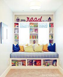 2a4b7e601f81a661f0a7a7d0a74d0cc1--kid-reading-nooks-reading-corner-window