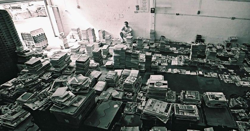 content_plain-magazine-hyman-archive-01