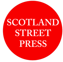 ss-press-logo_transparent