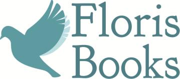 florislogo