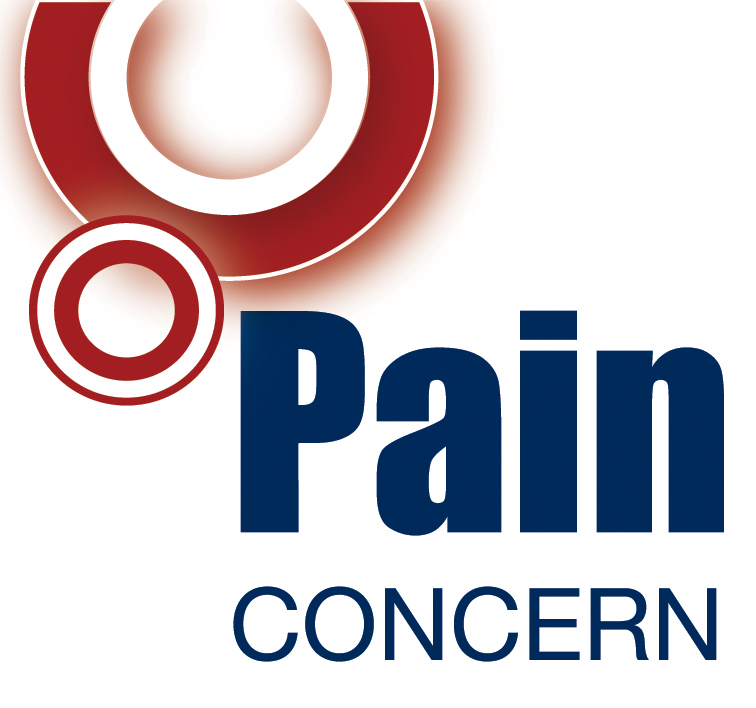 Placement at Pain Concern