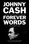 forever-words-paperback-cover-9781786891969