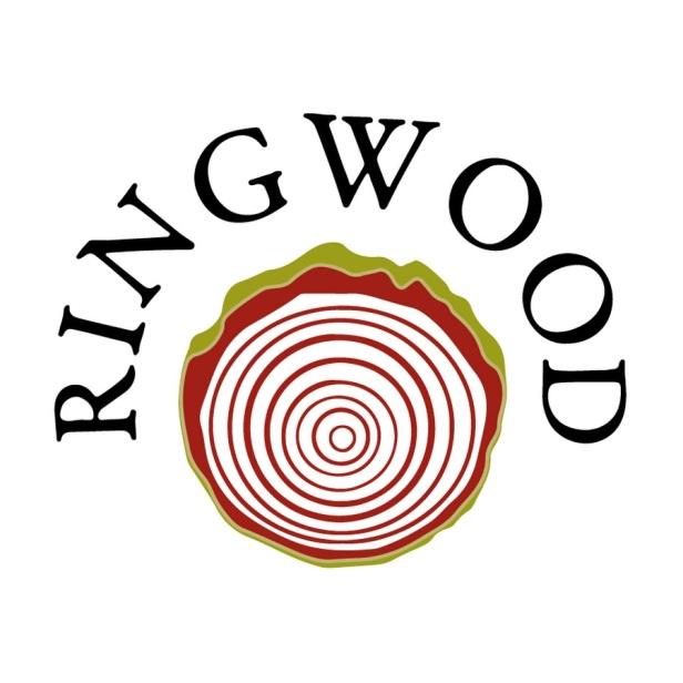logo ringwood