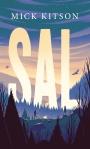 sal-hardback-cover-9781786891877