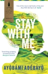 stay-with-me-paperback-cover-9781782119609