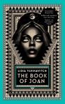the-book-of-joan-hardback-cover-9781786892393