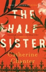 the-half-sister-ebook-cover-9781786891259