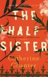 the-half-sister-ebook-cover-9781786891259