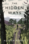 the-hidden-ways-hardback-cover-9781786891013