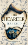 the-hoarder-hardback-cover-9781782118497