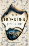 the-hoarder-hardback-cover-9781782118497