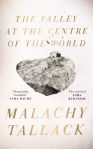 the-valley-at-the-centre-of-the-world-hardback-cover-9781786892300