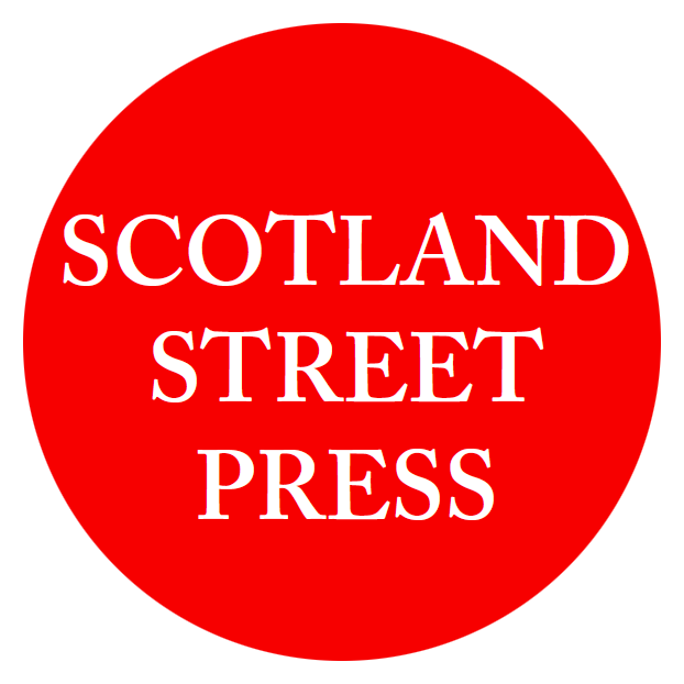 Andrew's tips for a long placement (AKA, what he learned from Scotland Street Press)