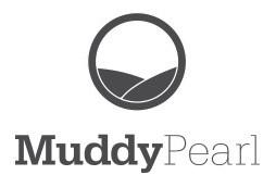 muddy-pearl-logo