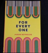 "Cover of ""For Every One"""